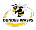 Dundee Wasps Tournament  image