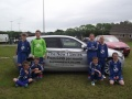 Herne Bay Youth Tournament image