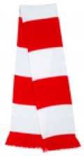 Saints Scarf