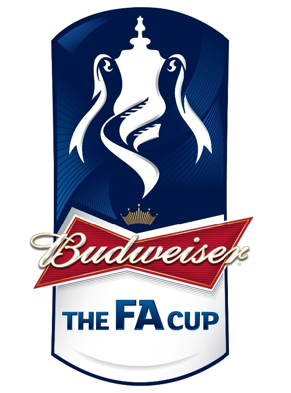 football fa cup draw