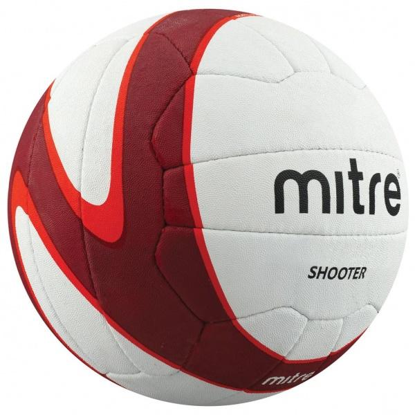 Deeside League Fixture Changes - News - Boughton Belles Netball Club