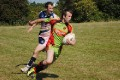 Coventry Dragons hosting the Jubilee Midlands 9s image