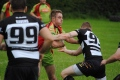 NEW Ravens vs. Coventry Dragons - Match Report image