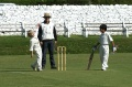 PSL U9's v Spen Victoria 25th May 2013 still