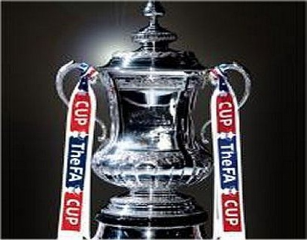 FA Cup Results - Great Yarmouth Town FA Cup History - Great.
