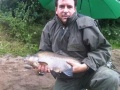 Dunc's is fishing for your mark out of 10 for his Thursday Night Reds Performance  image