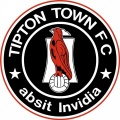 THE GATE   1 v 1   TIPTON TOWN image