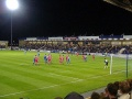 Defeat At Chester For Boro image