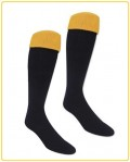 MERTON SOCKS *AVAILABLE ONLINE & FROM THE CLUB HOUSE