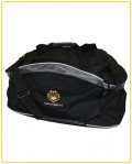 MERTON KIT BAG *LIONS ONLINE SHOP