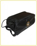 MERTON BOOT BAG *LIONS ONLINE SHOP