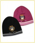 MERTON BEANIE HAT *LIONS ONLINE SHOP
