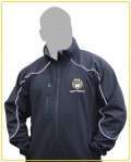 MERTON SOFT SHELL JACKET *LIONS ONLINE SHOP