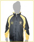 MERTON STADIUM JACKET *LIONS ONLINE SHOP