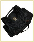 MERTON LARGE KIT BAG *ONLY AVAILABLE FROM CLUB HOUSE