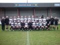 Team Photo 2012/13 still