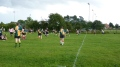 Horncastle RFC v Bourne RFC pre season friendly at home 25th August 2012. still
