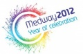 Dragons & The Medway Mile - Friday 27 July 2012 image