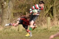 u13s v Leicester Belgrave (7 April 2013)