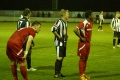 AWAY HEYBRIDGE 23/4/13