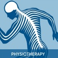 Student Physiotherapists WANTED! image