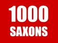 Join The 1000 Saxons Today image