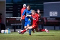 Stockport Sports 1 - 2 Bootle FC - Match Report image