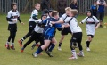 Panthers V Rylsnds 21-4-13