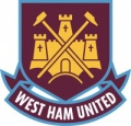 Grays Athletic v West Ham United XI image