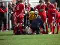 Wisbech vs Rovers 29/09/12 still