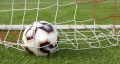 Lottery grant could save council pitches image