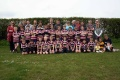 U9s End of Season 2013 still