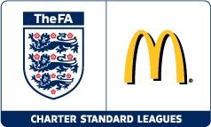 FA Standard Charter Leagues