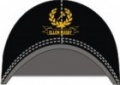 Ellon RFC Baseball Hat