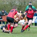 Ellon v Glenrothes 2012/13 still