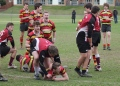 Sunderland Colts Vs Ponteland 21/Apr/2013