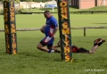 Sherburn Bears v Wakefield City 2012 still