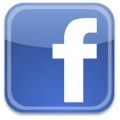 Official Altofts CC Facebook Page now on line! image