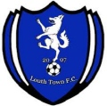Louth Town 1 Worsbrough Bridge Athletic 0  