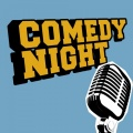 Comedy Night image