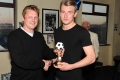 Presentation Night 2012 image