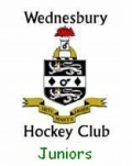 Wednesbury Under 16&#039;s Finish Fourth