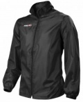 Amazon Jacket - Black