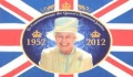 Jubilee Picnic Monday 4th June 2.00pm onwards image