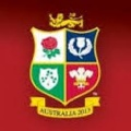 Lions Tour Dates All Games Live on the Big Screen