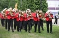 Brass Band Contest Friday 24th May from 4.00pm