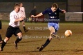 Crowborough U18 SYL vs Molesey 21.03.2013 still