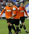 Sumas turn on the Style at the Mad Stad image