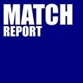 Match Reports - UPDATE image