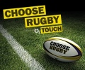 Keep Fit Over The Summer With Touch Rugby At Kingswood RFC